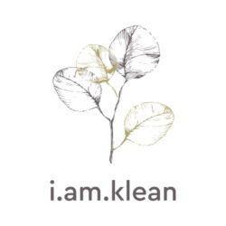 I Am Klean