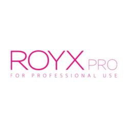 Royx Pro